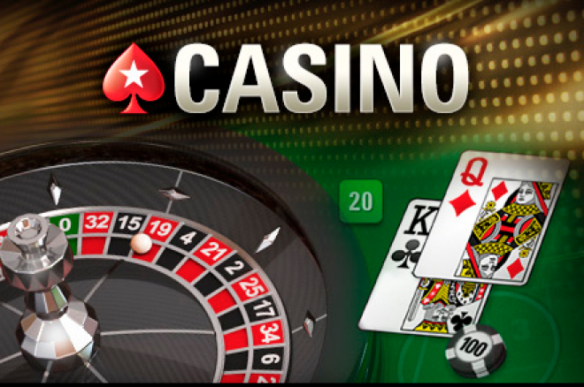 Play New Zealand Online Casino Games and Pay with PayPal for Winning Free Spins with No Deposit Bonus
